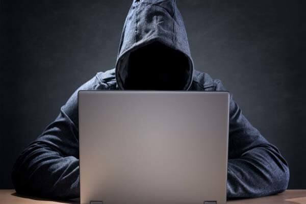 محافظت از وردپرس در مقابل هکر ها